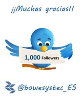 1000-followers-twitter