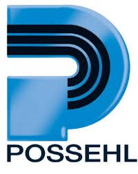 Possehl Group alcanza un record fiscal en 2016